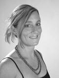 Profil Martina Limacher