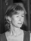 Profil Pia Heitz