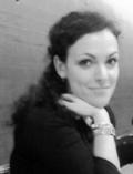 Profil Sandra Biondo